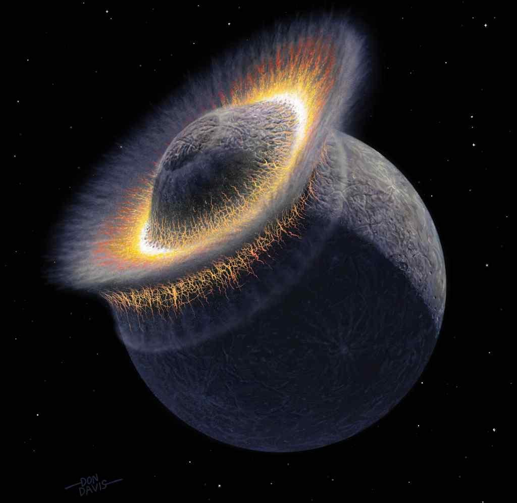Orbit  Wikipedia